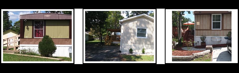 Cedar Creek Lots – Apply Now!